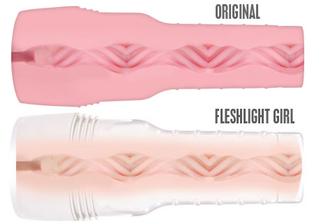which fleshlight to get