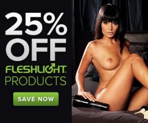 fleshlight black friday